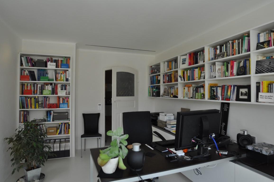 homeoffice echt zwinz. Black Bedroom Furniture Sets. Home Design Ideas