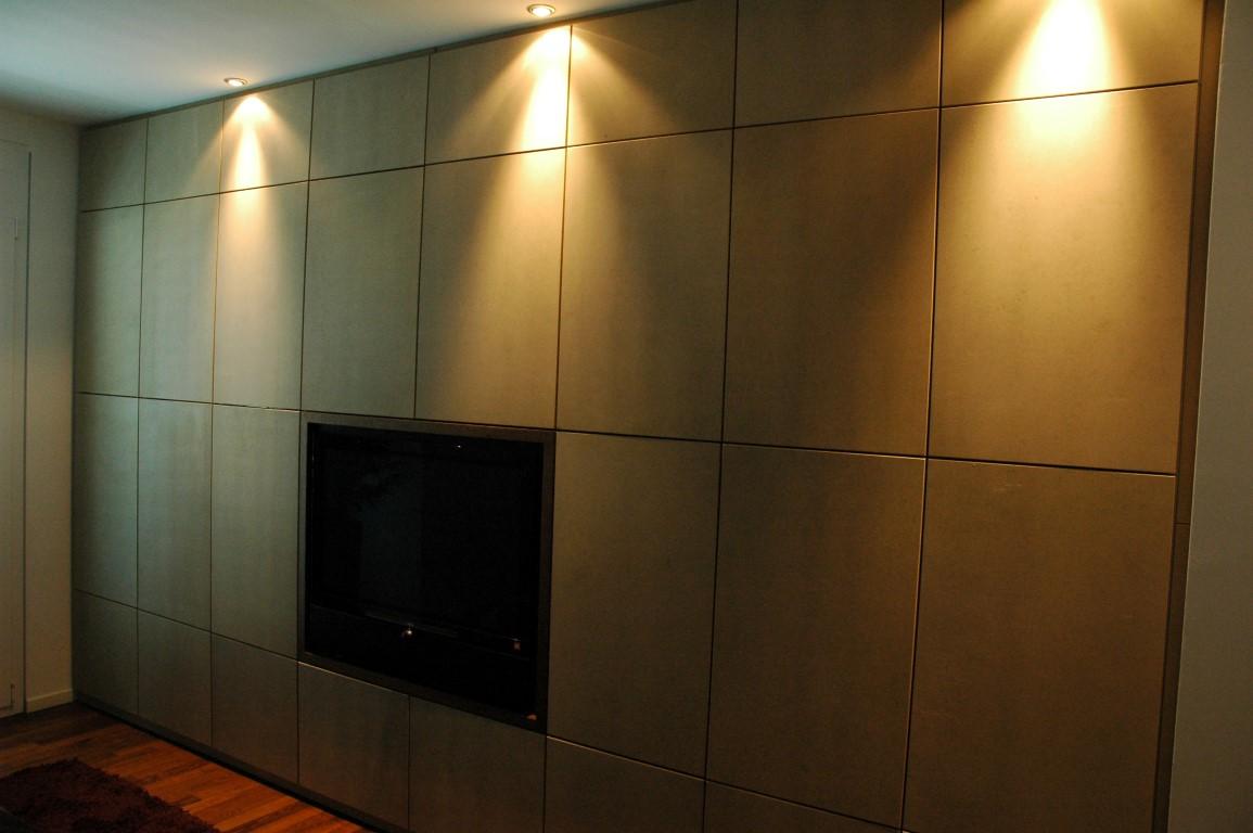 pretty einbauschr nke schlafzimmer images gallery. Black Bedroom Furniture Sets. Home Design Ideas
