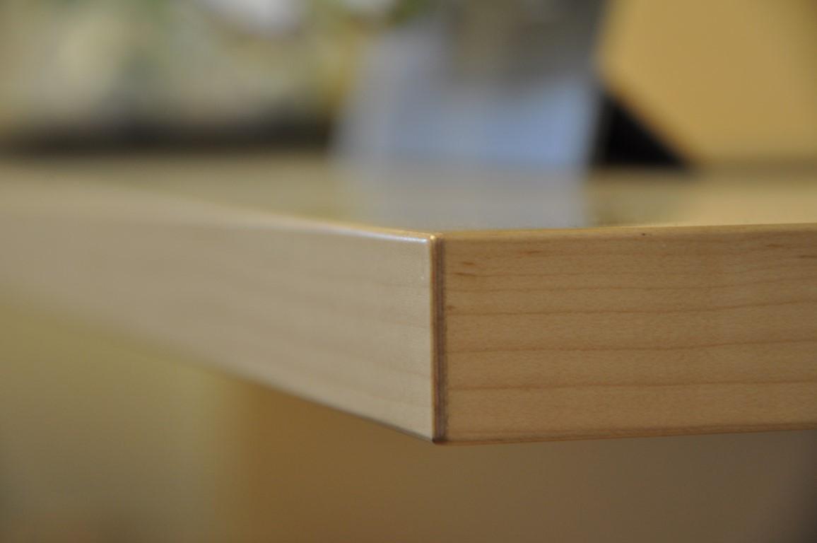 Eine runde sache schreinerei m beltischlerei inneneinrichter manufaktur stuttgart - Teppich rollstuhlgeeignet ...