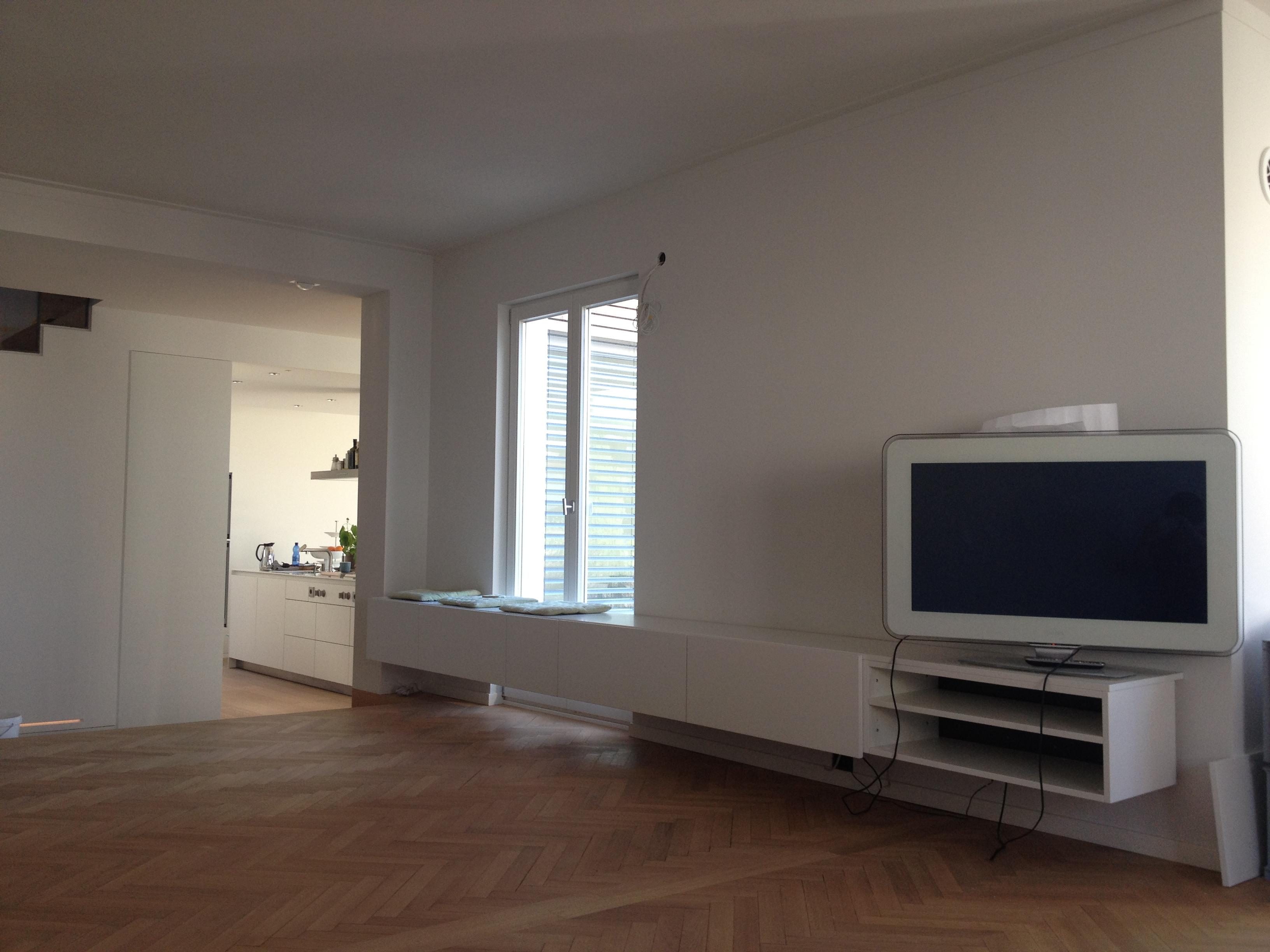 keine vorh nge echt zwinz. Black Bedroom Furniture Sets. Home Design Ideas