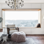 Altbausanierung-Sitzfenster-Einbauschrank